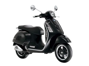 Revisione scooter Firenze